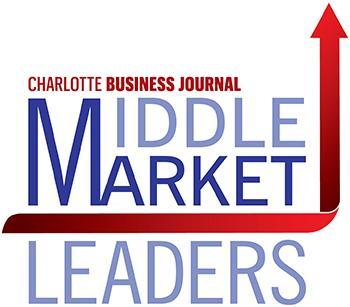 2018 Middle Market Leaders