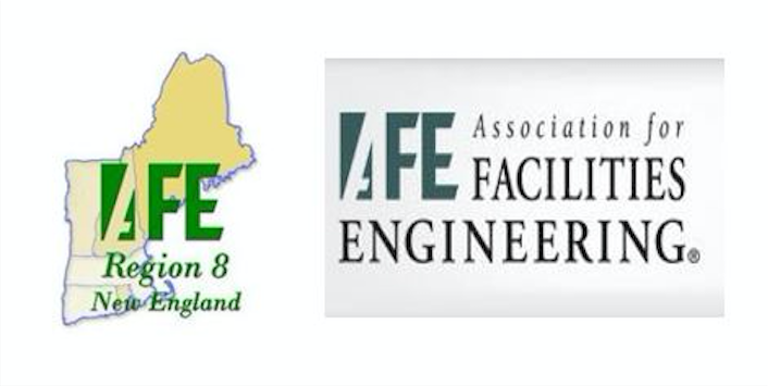 Second Annual AFE Region 8 Trade Show & Workshops
