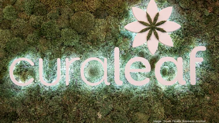 Curaleaf expands beyond South Florida under new ownership