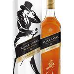 Johnnie Walker introduces '<strong>Jane</strong>'
