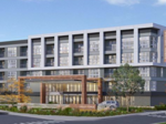 New apartment complex at Village of Valley Forge to test 55-plus market