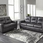 Dayton-area furniture retailer to open second location