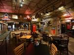 Austin exports smoked meat to Hill Country with new BBQ eatery
