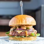 Beyond Meat's veggie patties hit Bareburger menus nationwide