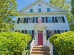 Home of the Day: Rich History at Chanceford Hall