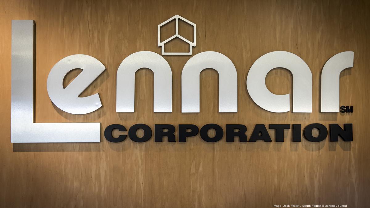 Lennar Corp  to explore 'strategic alternatives' for Rialto