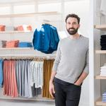 Everlane CEO dishes on why it's decided to get physical with new S.F. store