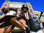 How Ben Sutton built a college sports multimedia empire with ISP
