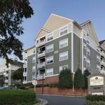 MRP buys 400-unit apartment complex in Alexandria