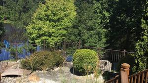 Panoramic Lake View Property