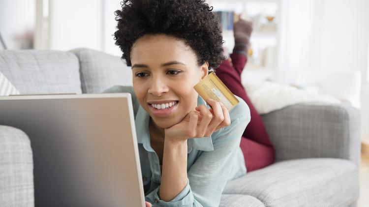 money management tips for millennials charlotte business journal