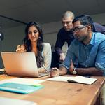 5 ways to get the most from your HR technology