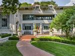 Home of the Day: Historical KC Masterpiece