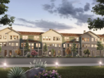 Pulte spends nearly $103M on San Jose site slated for housing