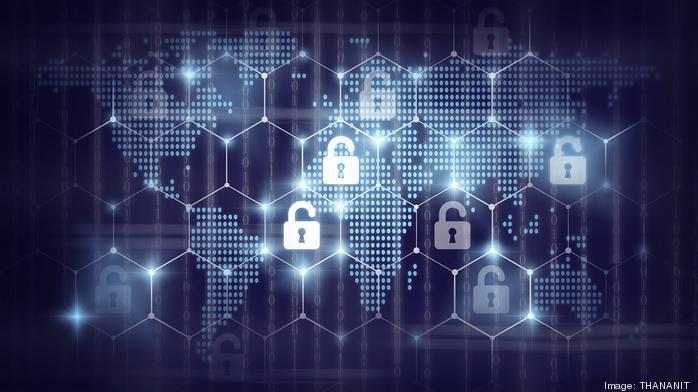 6 ways to improve your cybersecurity practices