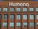 Houston-based insurance co. to acquire pieces of Humana's business