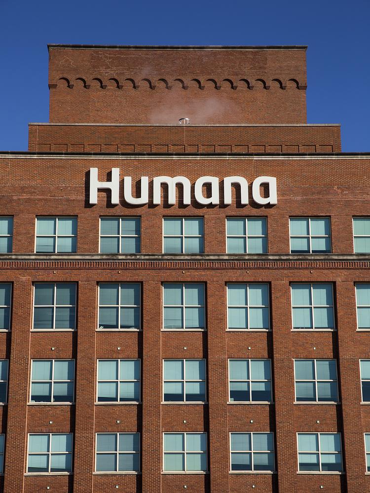 Humana, Roche Diagnostics face anti-kickback and False