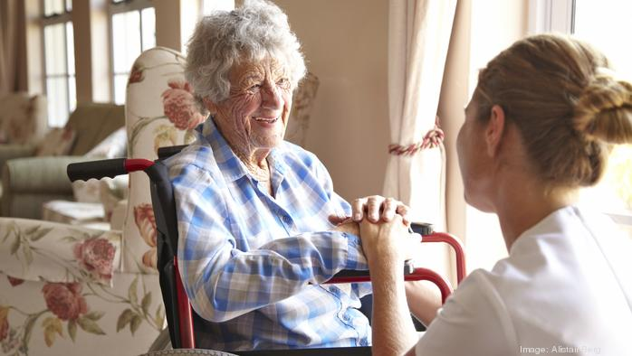 5 questions to ask when selecting an assisted-living facility for your parents