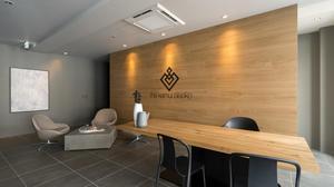 The Kamui Niseko Penthouse