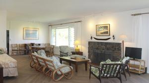 Oceanfront Lanikai Luxury Rental