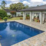 Home of the Day: Grand Kahala Masterpiece