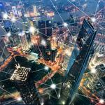 How technology is enabling better entrepreneurial opportunities