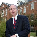 Birmingham execs named to Samford's Board of Overseers