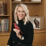 Women of Influence: Q&A with <strong>Shannon</strong> <strong>Baker</strong> from Gatesman