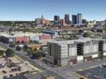 Property sale closes ahead of apartment project near UAB