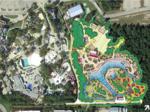 Exclusive: SplashTown to undergo massive multiyear expansion