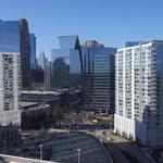 U.S. Census: Atlanta among top 15 in metropolitan growth estimates