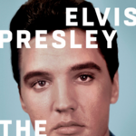 Priscilla Presley, David Porter to premiere Elvis HBO film at SXSW