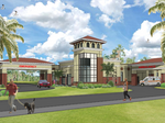 Exclusive: New estimated $75M-$82M mixed-use project with a hotel and more headed to Central Florida