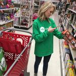 Target to launch same-day delivery through Shipt in Baltimore, D.C.