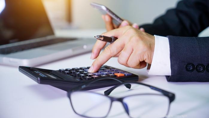 How to determine if you really need an accountant