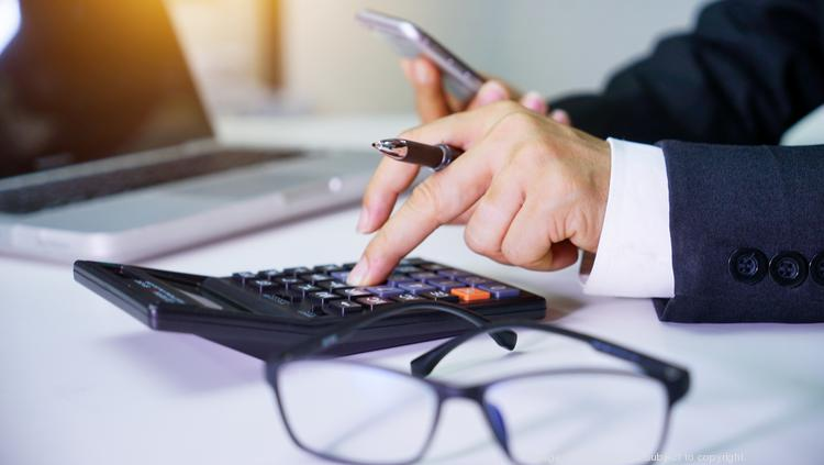 How to determine if you really need an accountant - The