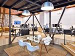 OBJ's 2018 Coolest Office Spaces honorees revealed