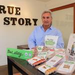 <strong>Berkeley</strong> natural cured meats maker hits stride with national expansion