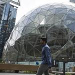 Amazon's scouts asked leaders of HQ2 finalist city <strong>tough</strong> questions about coping with affordability