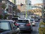 These companies are trying to curb commute times
