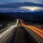 Colorado roads: Business groups offer more funding options
