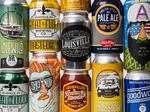 COVER STORY: How many more breweries can Louisville support?
