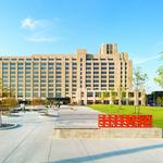 Building Memphis Project of the Year: Crosstown Concourse, a 'wildfire of innovation'