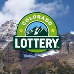 Viewpoint: Lawmakers should re-authorize the Colorado Lottery