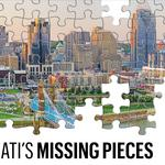 Cincinnati analyzes 'missing pieces' after Amazon HQ2 snub
