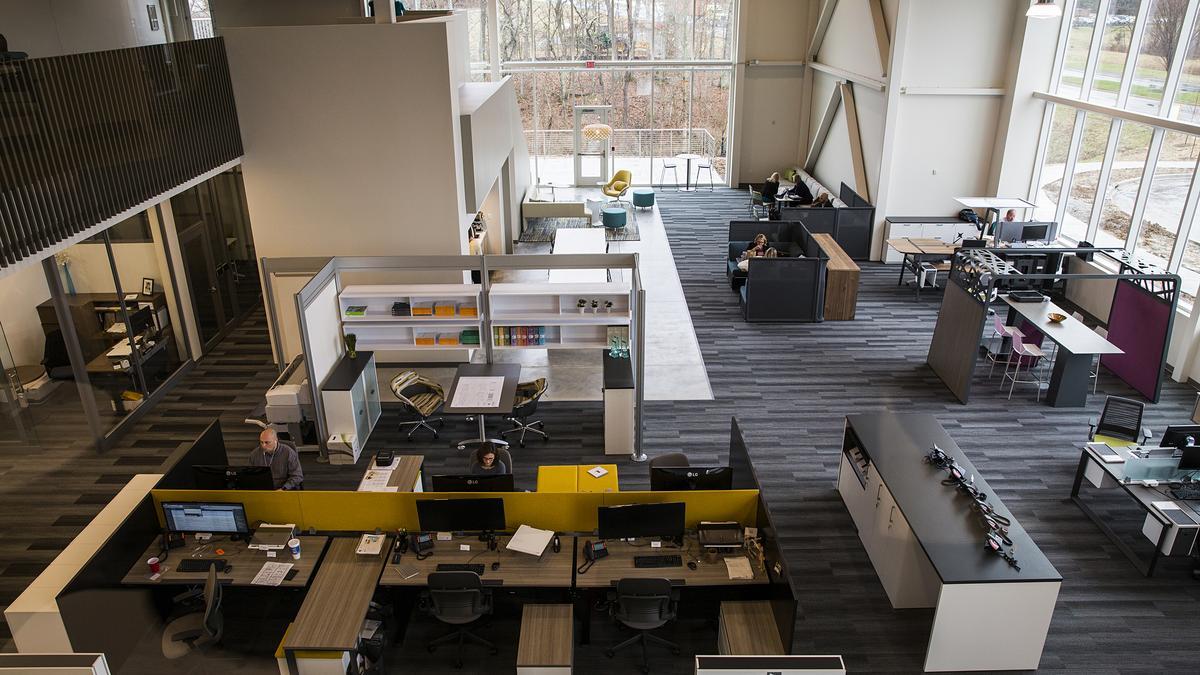 office resources inc buys dekalb office s nashville location rh bizjournals com