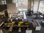 FIRST LOOK: Office Resources Inc. shows off new East End offices (PHOTOS)