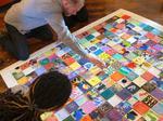 Cincinnati school teaches teens life lessons through the arts