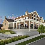 Historic brewery rehab in Mequon for Foxtown project seeks final approvals, sets for March start