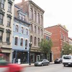 Cintrifuse partners with Indianapolis analog to boost region's startups